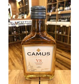 Camus VS  - 200 ML