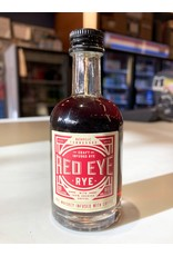 Red Eye Rye  - 50 ML