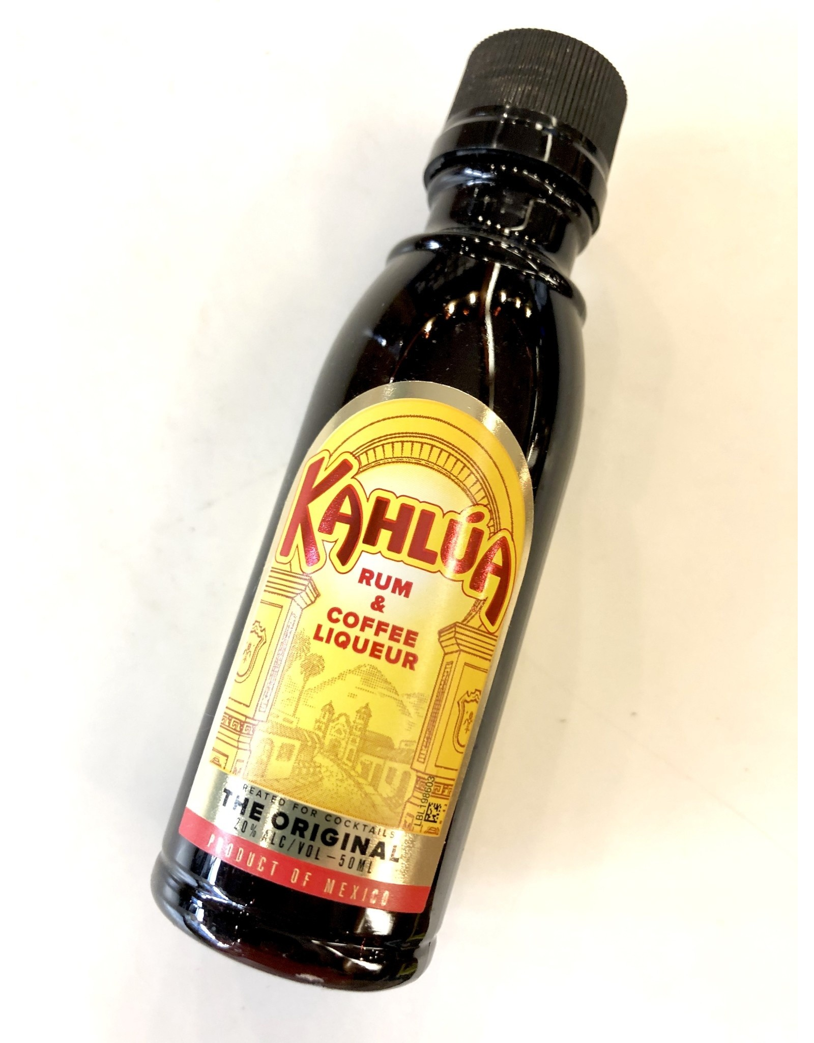 Kahlua  - 50 ML