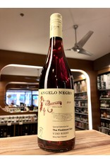 Angelo Negro Unfiltered Rosso - 750 ML