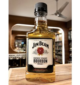 Jim Beam - 200 ML