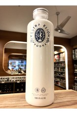 Kastra Elion Greek Vodka - 750 ML