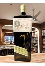 Uncle Val's Botanical Gin - 750 ML