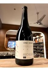 Broc Cellars Vine Starr Zinfandel - 750 ML