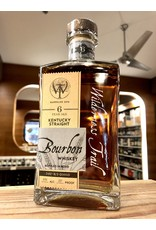 Wilderness Trail 6 Year Bourbon - 750 ML