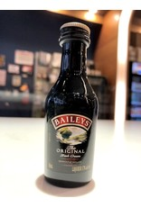 Baileys Irish Cream  - 50 ML
