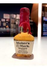 Makers Mark Bourbon - 50 ML
