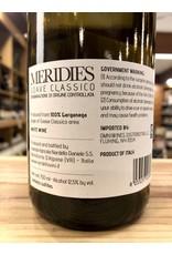Nardello Meridies Soave - 750 ML