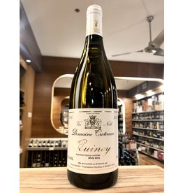 Domaine Trotereau Quincy - 750 ML