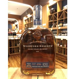 Woodford Malt  - 750 ML