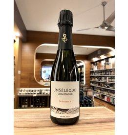 JM Seleque Solessence Champagne - 375 ML