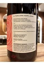 Forlorn Hope Queen of the Sierra Red Blend - 750 ML