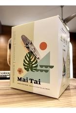 Proof Mai Tai  - 4x250 ML