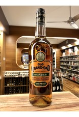 Old Grand Dad 100 Proof Bourbon - 750 ML