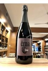 Cotar Crna Sparkling - 750 ML