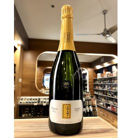 Adami Garbel Prosecco - 750 ML
