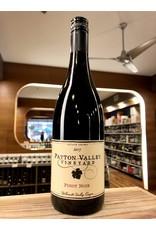 Patton Valley Estate Pinot Noir - 750 ML