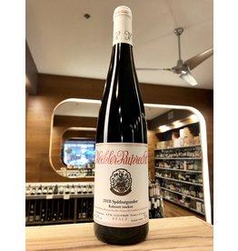 Koehler Ruprecht Pinot Noir - 750 ML