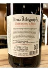Vieux Telegraphe Chateauneuf-du-Pape La Crau - 750 ML