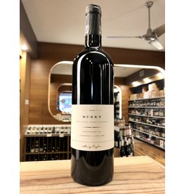 Mary Taylor Buzet Rouge - 750 ML