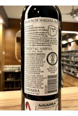 Baron de Magana Red - 750 ML