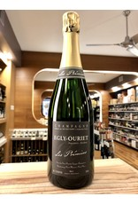 Egly Ouriet Les Premices Brut Champagne - 750 ML