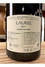 Clos Erasmus Laurel Priorat - 750 ML