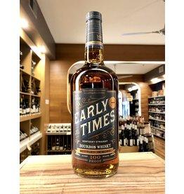 Early Times Bottled in Bond Bourbon - 1 Liter