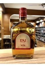 E&J Brandy VS - 375 ML