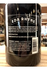 Eda Rhyne Amaro Oscura - 750 ML