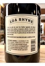 Eda Rhyne Appalachian Fernet - 750 ML