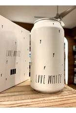 Broc Cellars Love White Can - 375 ML