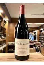 Vieille Julienne Chateauneuf-du-Pape Trois Sources 2013 - 750 ML