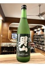 Sesshu Otokoyama Dry Sake - 720 ML