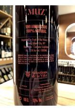 Partida Creus MUZ Vermouth - 1 Liter