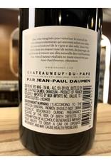Daumen Chateauneuf-du-Pape 2016 - 750 ML