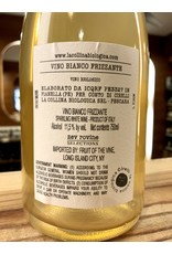 Cirelli Wines of Anarchy Bianco Frizzante - 750 ML
