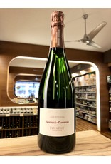 Bonnet-Ponson Extra Brut Champagne - 750 ML