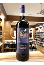 Donatella Cinelli Colombini Brunello di Montalcino 2015 - 750 ML