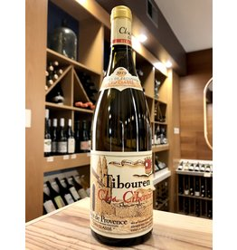 Clos Cibonne Tibouren Rose - 750 ML