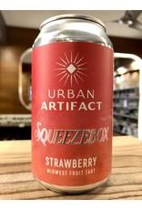 Urban Artifact Midwest Fruit Tart - 12 oz.