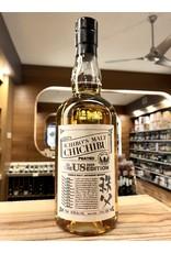 Ichiro's 2020 Single Malt Whisky - 750 ML