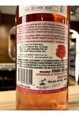 Broadbent Vinho Verde Rose - 750 ML