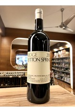Ridge Lytton Springs Zinfandel - 750 ML