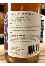 Forlorn Hope Queen of the Sierra Amber - 750 ML