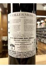 Domaine des Tourelles VV Carignan - 750 ML