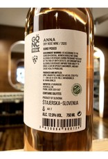 Gonc Anna Rose - 750 ML