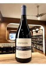 Division Pinot Noir Duex - 750 ML