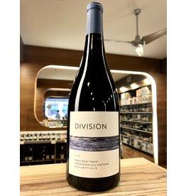 Division Pinot Noir Trois - 750 ML
