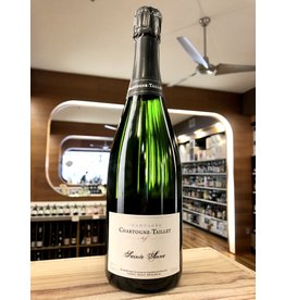 Chartogne-Taillet Sainte Anne Brut Champagne - 750 ML